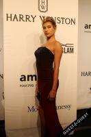 amfAR Gala New York #291