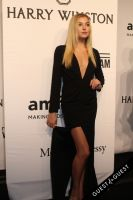 amfAR Gala New York #298