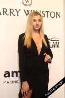 amfAR Gala New York #299