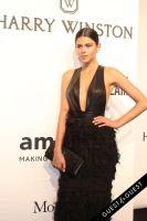 amfAR Gala New York #304