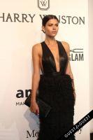amfAR Gala New York #307
