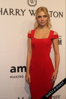 amfAR Gala New York #312