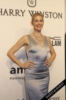 amfAR Gala New York #340