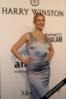 amfAR Gala New York #345