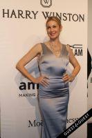 amfAR Gala New York #346