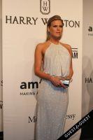 amfAR Gala New York #350