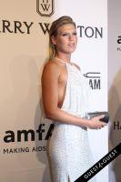 amfAR Gala New York #351