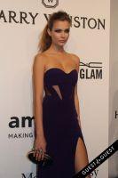amfAR Gala New York #368