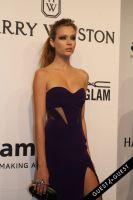 amfAR Gala New York #369