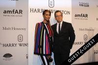 amfAR Gala New York #380