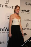 amfAR Gala New York #382