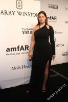 amfAR Gala New York #386