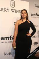 amfAR Gala New York #392