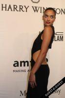 amfAR Gala New York #400
