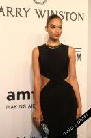 amfAR Gala New York #404