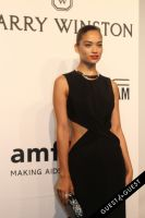 amfAR Gala New York #405