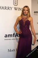 amfAR Gala New York #406