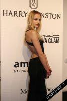 amfAR Gala New York #411