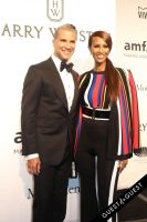 amfAR Gala New York #422