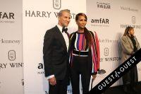 amfAR Gala New York #423