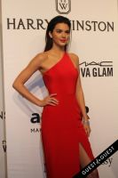 amfAR Gala New York #448