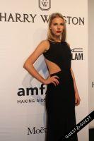 amfAR Gala New York #455