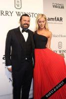 amfAR Gala New York #463