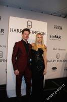 amfAR Gala New York #467