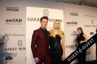 amfAR Gala New York #468