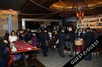 Nolcha Fashion Lounge #19