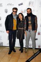 Nolcha Fashion Lounge #23