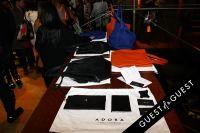Nolcha Fashion Lounge #26