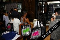 Nolcha Fashion Lounge #50