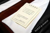 Nolcha Fashion Lounge #67