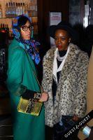 Nolcha Fashion Lounge #69
