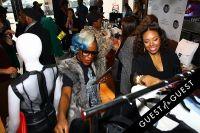 Nolcha Fashion Lounge #87