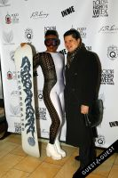 Nolcha Fashion Lounge #89