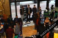 Nolcha Fashion Lounge #90