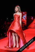 Go Red for Women Red Dress Collection #13