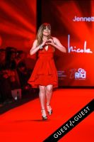 Go Red for Women Red Dress Collection #18