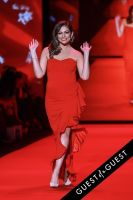 Go Red for Women Red Dress Collection #50