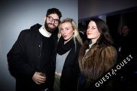 Italia-Independent Afterparty at New Museum #25