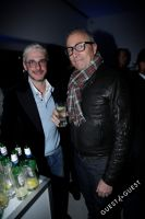 Italia-Independent Afterparty at New Museum #63