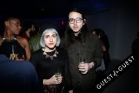 Italia-Independent Afterparty at New Museum #92