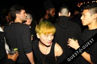 OUT Magazine NYFW Party at No.8 #70
