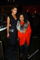 Thomas Wylde NYFW After Party - DJ set by Hannah Bronfman #55