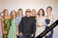 Michael Kors Celebration of Miranda Eyewear Collection Launch #7