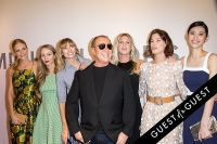 Michael Kors Celebration of Miranda Eyewear Collection Launch #10