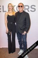 Michael Kors Celebration of Miranda Eyewear Collection Launch #11