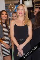 Michael Kors Celebration of Miranda Eyewear Collection Launch #24